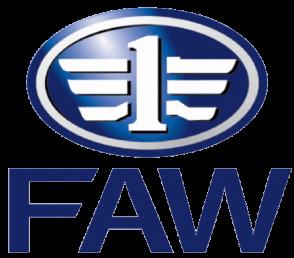 faw-logo.png