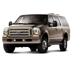 ford_excursion.jpg