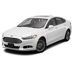 Mondeo-07-.png