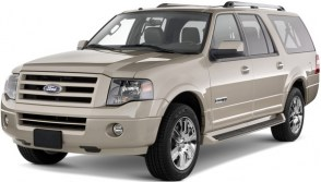 ford_expedition.jpg
