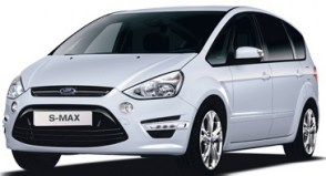 ford_s-max.jpg