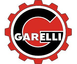 Аккумуляторы для мотоцикла Garelli