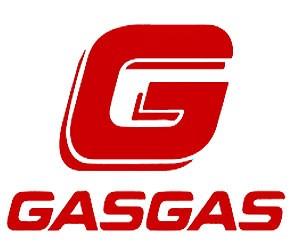 Аккумуляторы для мотоцикла Gas Gas