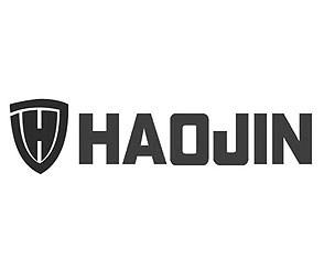Аккумуляторы для мотоцикла Haojin