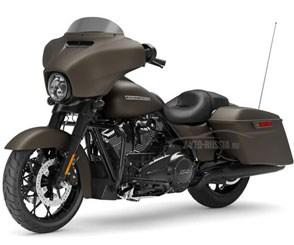 Стоимость восстановления на мотоциклы ёмкостью от 9Ач и до 35Ач цена от 150грн до 250грн.