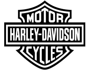 Аккумуляторы для мотоцикла Harley-Davidson