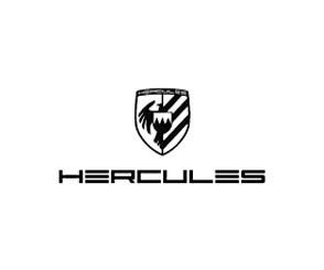 Аккумуляторы для мотоцикла Hercules