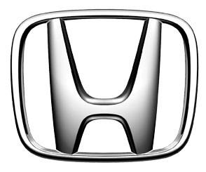 Аккумуляторы на Honda (Хонда)