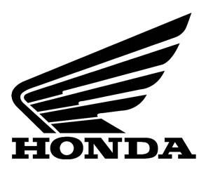 Аккумулятор для мотоцикла Honda