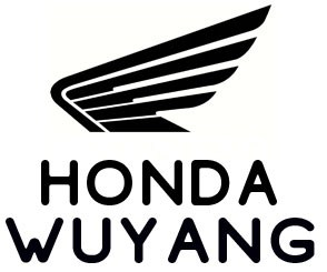 Аккумуляторы для мотоцикла Wuyang-Honda