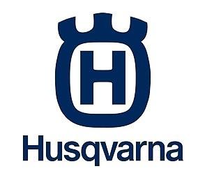 Аккумуляторы для мотоцикла Husquarna