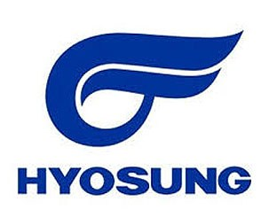 Аккумуляторы для мотоцикла Hyosung