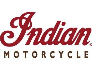 Аккумуляторы для мотоцикла Indian