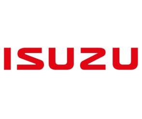 isuzu-logo.jpg