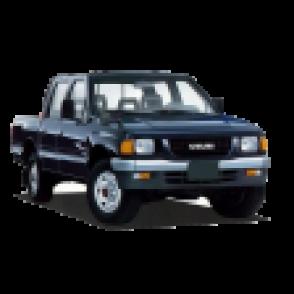 isuzu_pickup