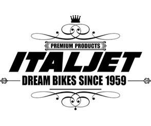 Аккумуляторы для мотоцикла Italjet