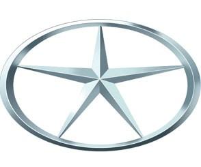 jac-logo.jpg