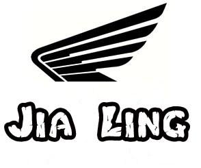 Аккумулятор для мотоцикла Honda Jia Ling