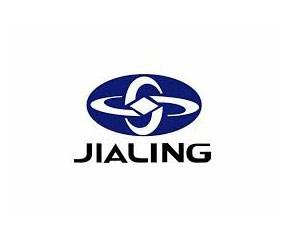 Аккумуляторы для мотоцикла Jia ling