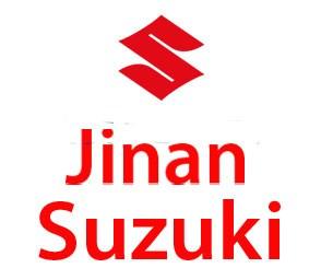 Аккумуляторы для мотоцикла Jinan Suzuki