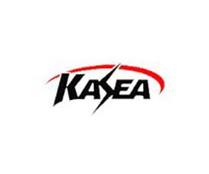 Аккумулятор для мотоцикла Kasea
