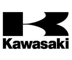 Аккумуляторы для мотоцикла Kawasaki