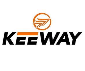 Аккумуляторы для мотоцикла Keeway