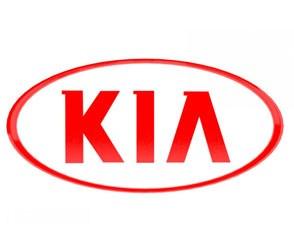 KIA_logo2.png