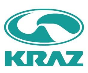 lg_logo_kraz.png