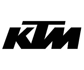 Аккумуляторы для мотоцикла Ktm