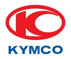 Аккумуляторы для мотоцикла Kymco