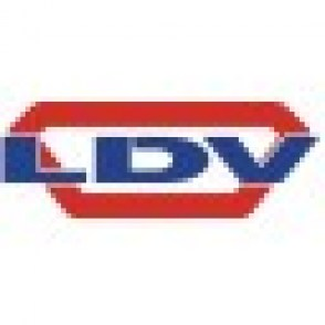 ldv-logo