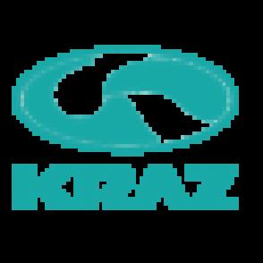 lg_logo_kraz