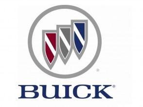 logo-buick.jpg