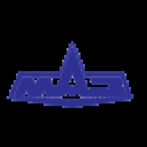 logo_maz