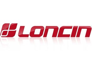 Аккумуляторы для мотоцикла Loncin