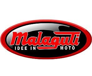 Аккумуляторы для мотоцикла Malaguti