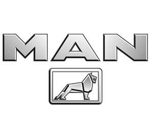 man-logo.jpg