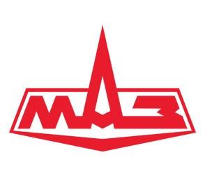 logo_maz.png