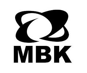 Аккумуляторы для мотоцикла Mbk