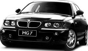 mg_7.jpg