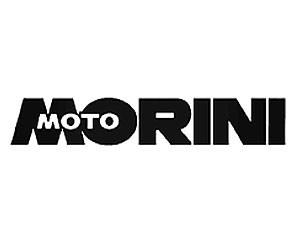 Аккумуляторы для мотоцикла Morini