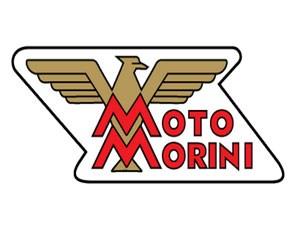 Аккумуляторы для мотоцикла Moto Morini Mc