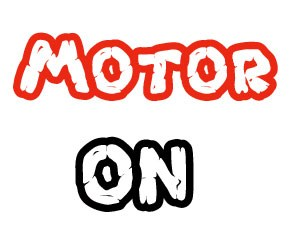 Аккумуляторы для мотоцикла Motoron