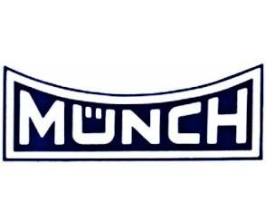 Аккумуляторы для мотоцикла Muench