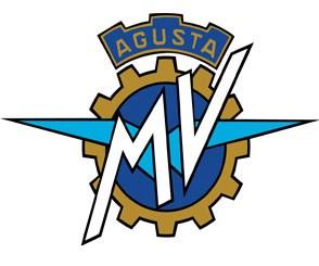 Аккумуляторы для мотоцикла Mv Agusta
