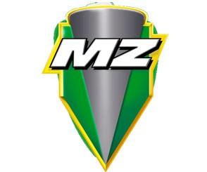 Аккумулятор для мотоцикла MZ