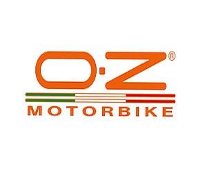 Аккумуляторы для мотоцикла Ozbike