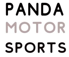 Аккумуляторы для мотоцикла Panda motor sports