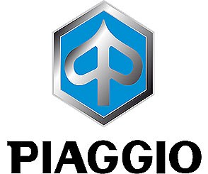Аккумуляторы для мотоцикла Piaggio